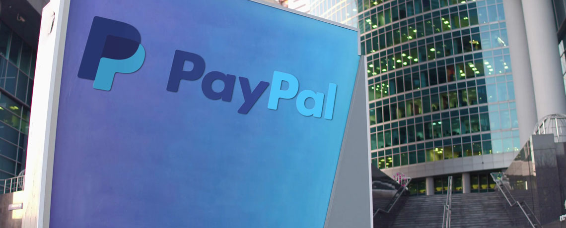 PayPal 402-935-7733 – Everything You Need To Know 😉 – A REMINDER